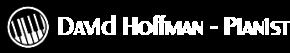 cropped-Logo_Neu2.png